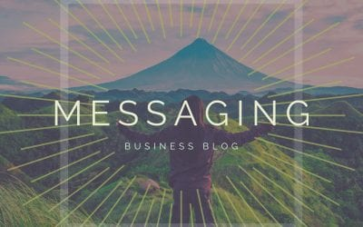 Is a Weak Message Impacting Your Business?