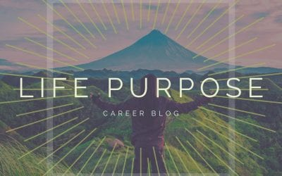 The Myth Behind Life Purpose – Why Finding Your Life Purpose Causes You Too Much Stress