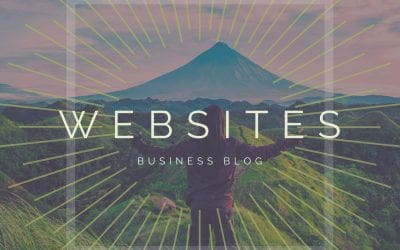 How to Build Your Business Using Your Website